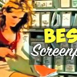 Eric Edson Reveals The Best Screenplay He Recommends To All His Students