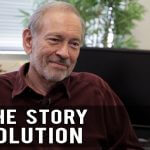 The Story Solution - 23 Actions All Great Heroes Must Take - Eric Edson [FULL INTERVIEW]